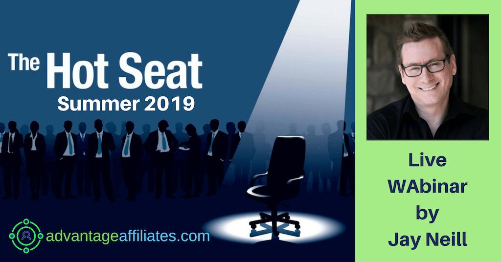 free live webinars spring 2019