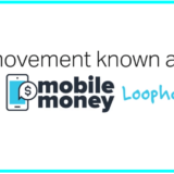 Mobile Money Loopholes