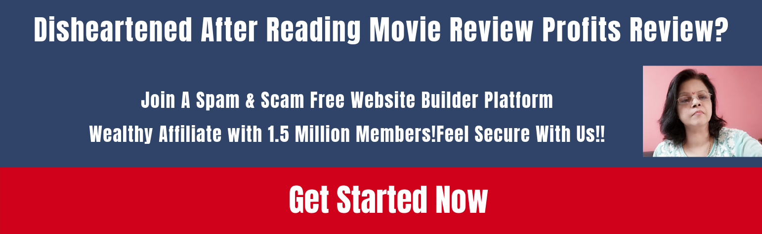 cta movie review profits