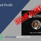 automated profit formula feature image