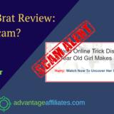 A Business Brat Review