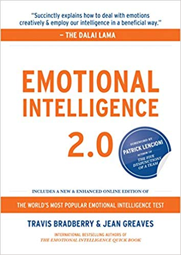 emotional intelligence review