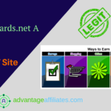 Review of quickrewards