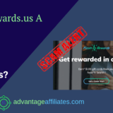 Flash Rewards Review