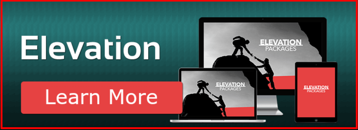 Elevation level easy1 up review