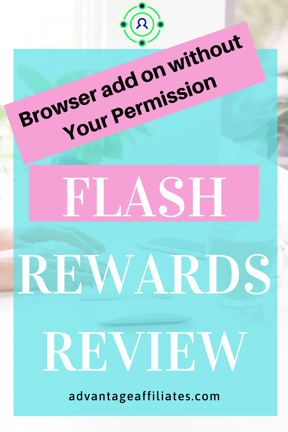 FlashRewards Pinterest Review (1)