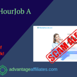 Review of Weekly Hour Job