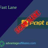 jeffrey's fast lane review