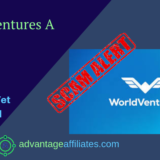 review of World Ventures