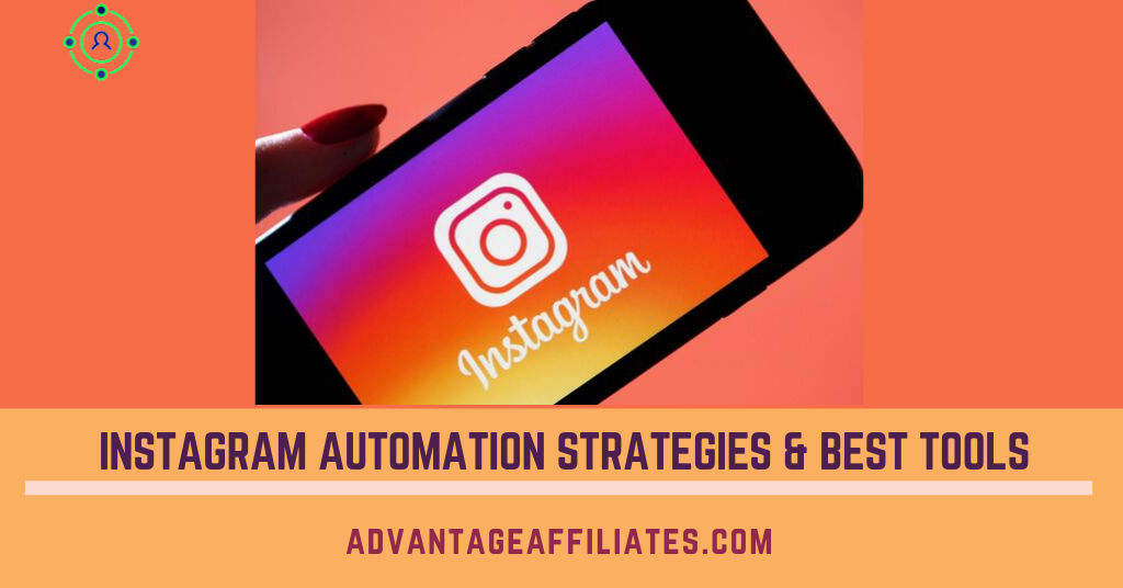 feature image of automation strategies