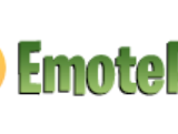 logo of emotePay.co
