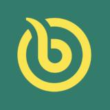 logo baababatics