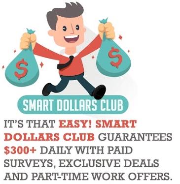 smart-dollars-club-guarantee