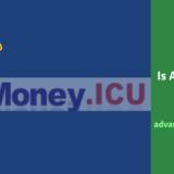 AuxMoney.ICU