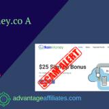 feature image of rain money.co