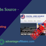 feature image of postal jobs source wcs