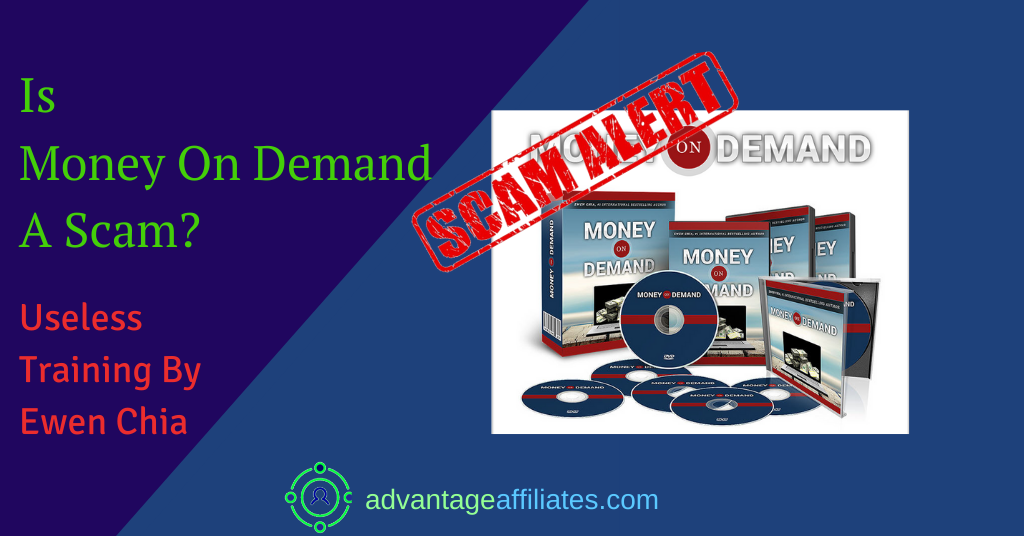 review money on demand feature image