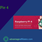 Raspberry Pi4 Review feature image