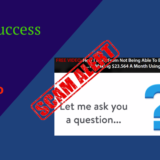 feature image of copy success review