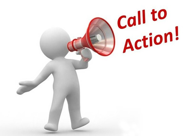 call to action simple tips to create awesome cta on your website