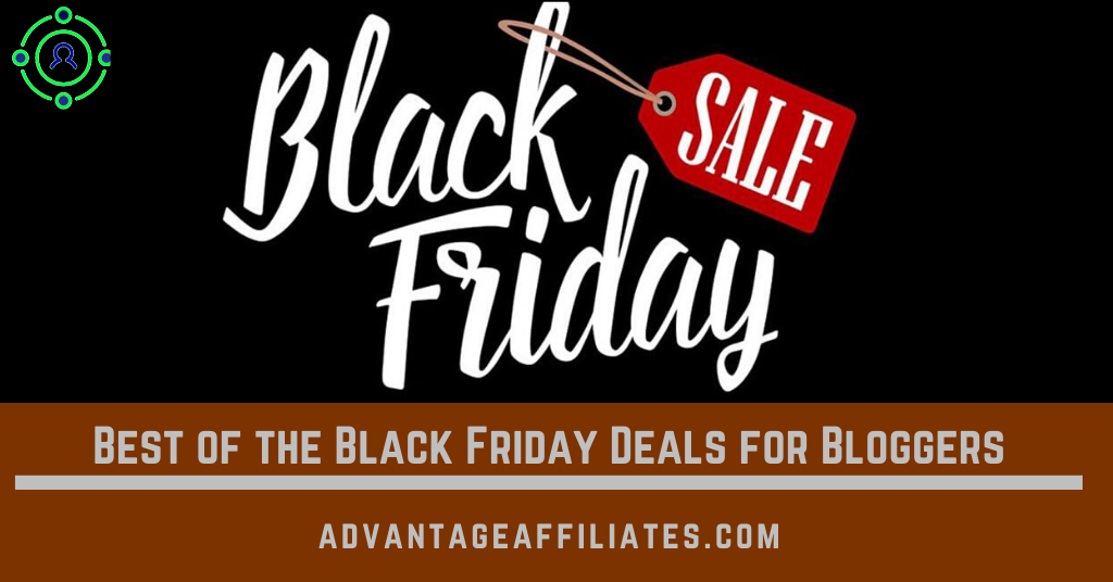 feature image of black friday sale