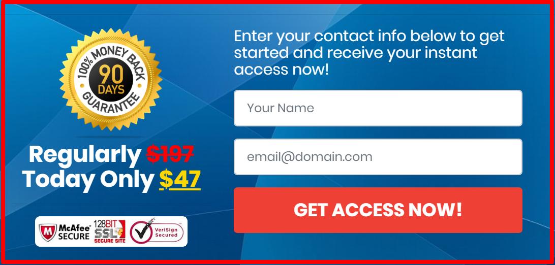 money -back-guarantee-earn-as-i-do