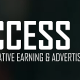 logo of successbux