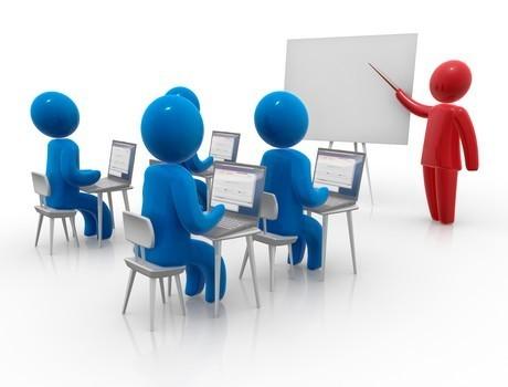 affiliate markeing training