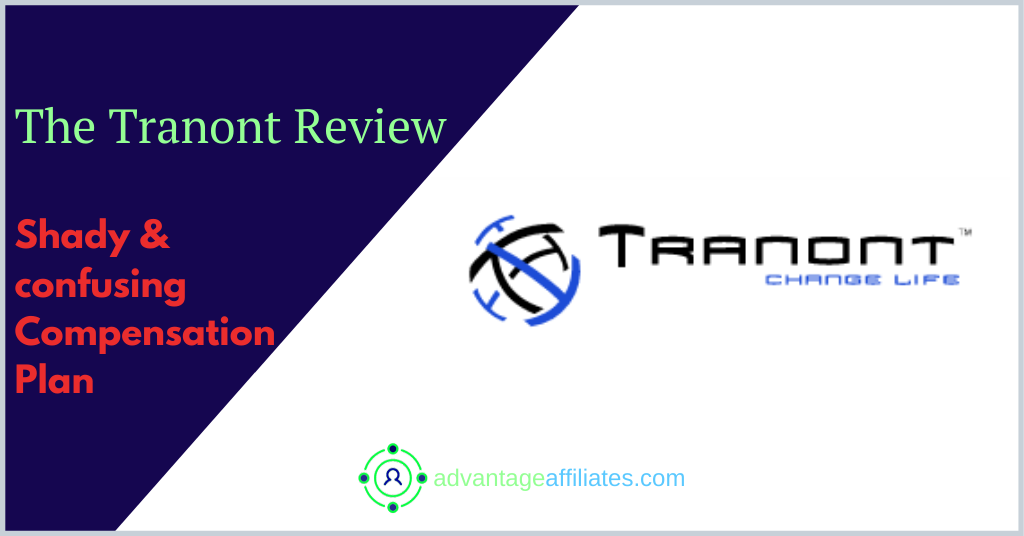 feature image of Tranont