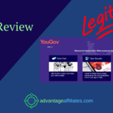 feature image of yougov