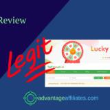 viewfruit review feature image