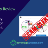 feature image of zapsurveys review