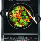 pigeon induction cooktop1