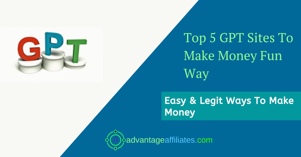 Feature Image-top 5 gpt sites (1)