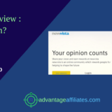 newvista review