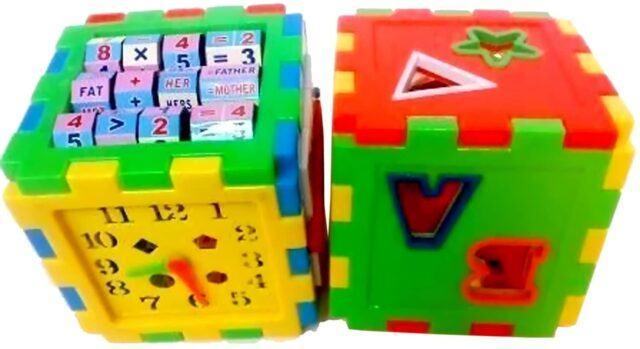 Toyshine_cubes_for 2-3_years