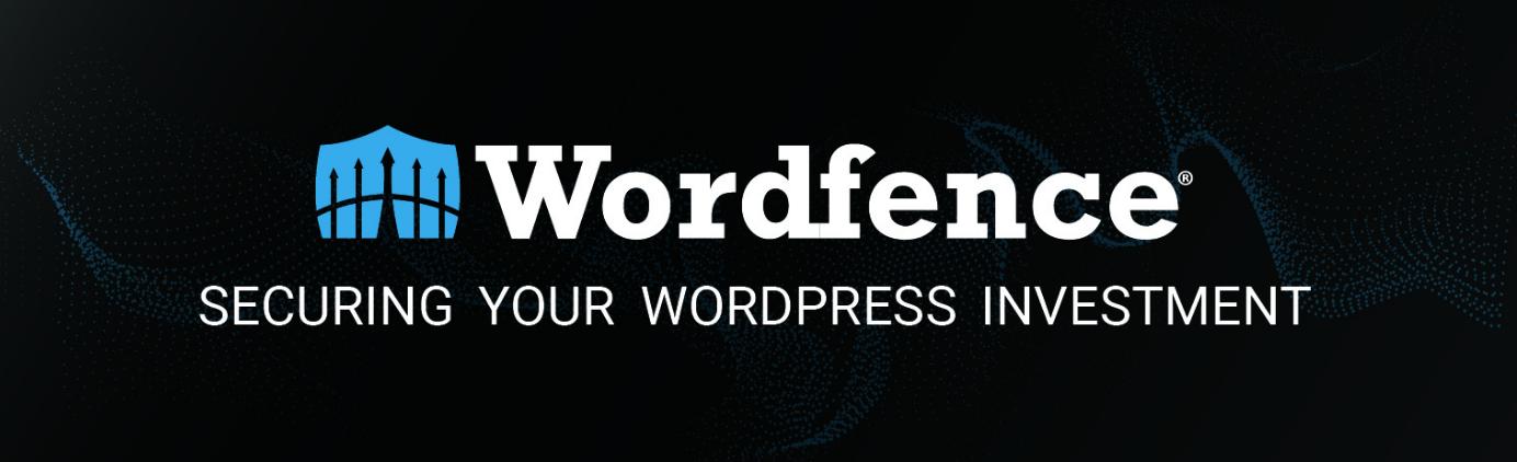 Best wordpress plugins for security