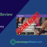 feature image of ojooo Review
