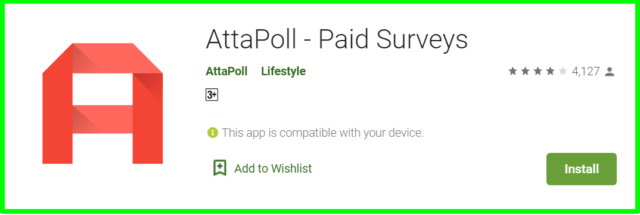 attapoll review