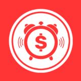 Cash Alarm