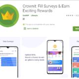 crownit app