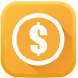 logo earn now