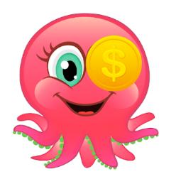logo earning app