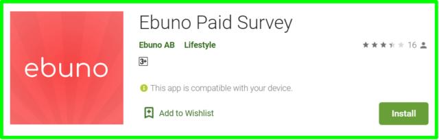 ebuno review