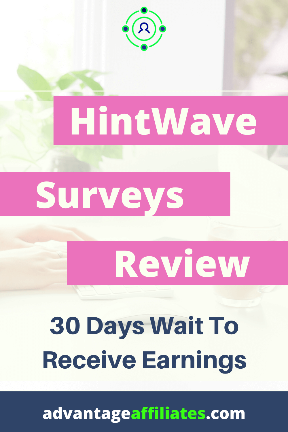 hintwave review pinterest