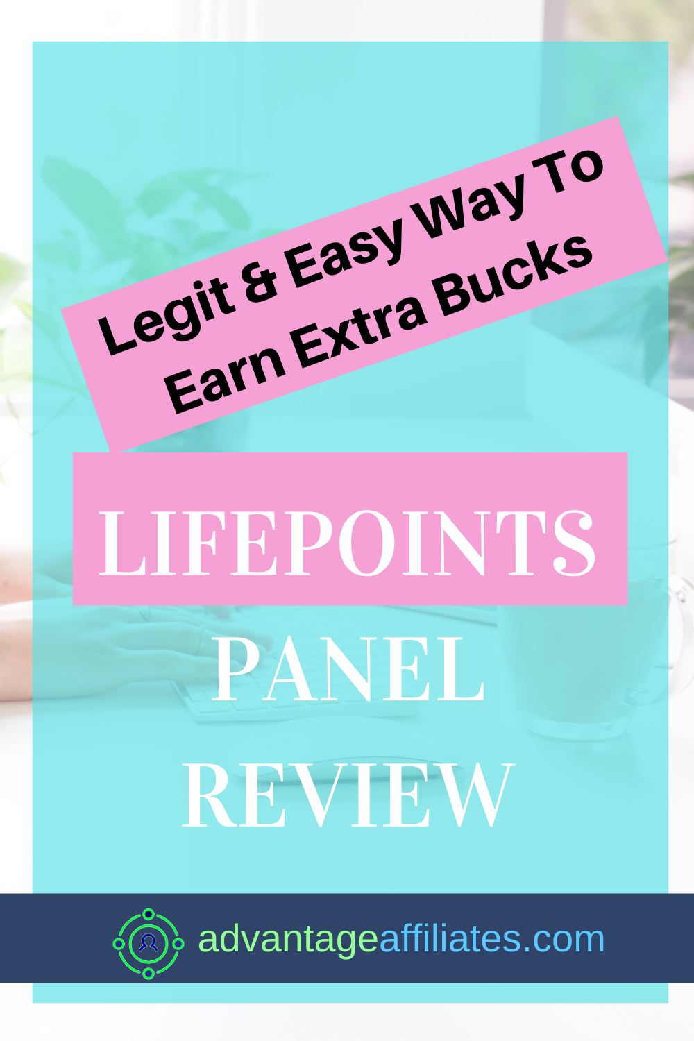 lifepoints earn review-pinterest