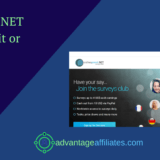 review of online panel net