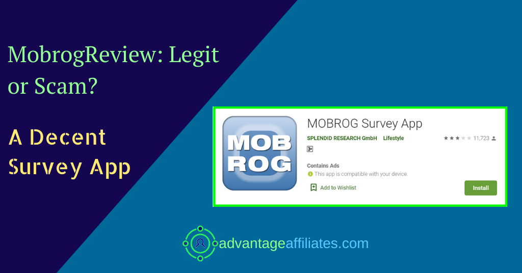 feature image of mobrog review