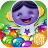 Bubble Burst review logo