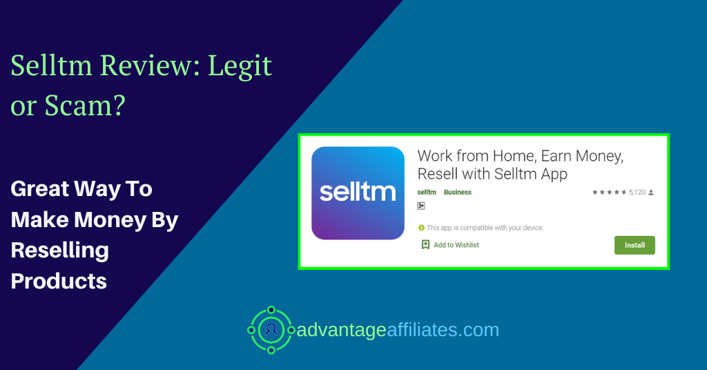 review of selltm featureimage